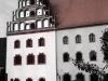 dunnebierhaus1.jpg
