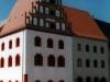 dunnebierhaus2.jpg