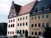 dunnebierhaus3.jpg