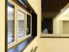 17_Fenster Empore