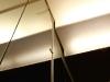 18_Detail Deckenbeleuchtung 1