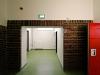 referenz-pestalozzischule-ausenanlagen-13-von-18