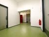 referenz-pestalozzischule-ausenanlagen-15-von-18
