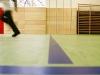 referenz-pestalozzischule-ausenanlagen-17-von-18