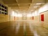 referenz-pestalozzischule-ausenanlagen-3-von-18