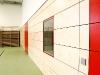 referenz-pestalozzischule-ausenanlagen-9-von-18