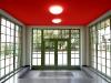 001-scheffelbergschule-festhalle-header-1-von-17