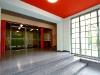 002-scheffelbergschule-festhalle-header-2-von-17