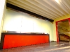 004-scheffelbergschule-festhalle-header-4-von-17