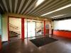 005-scheffelbergschule-festhalle-header-5-von-17