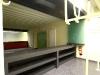 007-scheffelbergschule-festhalle-header-7-von-17