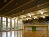 008-scheffelbergschule-festhalle-header-8-von-17