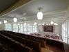 011-scheffelbergschule-festhalle-header-11-von-17