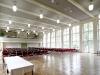 013-scheffelbergschule-festhalle-header-13-von-17