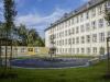 scheffelberg-2008-ausenhulle-hof-5