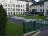 scheffelberg-2008-ausenhulle-hof1