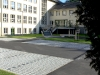 scheffelberg-2008-ausenhulle-hof4