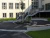 scheffelberg-2008-ausenhulle-rondell1
